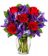 flowers delivery nyc flower delivery nyc flowers nyc fromyouflowers