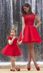 red skater dress mothers day gift idea by 1sillaparamibolso m u0026d