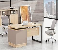 Used Computer Desk Sale Desk Astounding Used Computer Desks 2017 Design Office Furniture