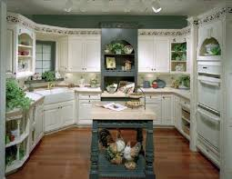 home decor kitchen kitchen home decor review hitez comhitez