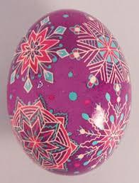 egg decorating supplies egg christmas ornament christmas egg ornament ukrainian gift
