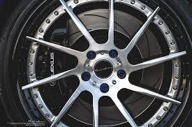 lexus rims pictures lexus rc f brixton forged wheels