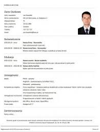 Sample Of A Good Resume by Examples Of Resumes 85 Wonderful Professional Looking Resume