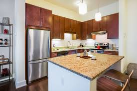 1 bedroom apartments cambridge ma atmark cambridge rentals cambridge ma apartments com