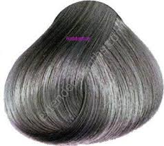 pravana silver hair color amazon com pravana chroma silk creme hair color vivids silver