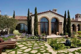 mediterranean home plans with courtyards architecture mediterranean home plans with courtyards