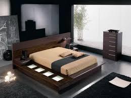 49 impressive modern bedroom furniture sets pictures inspirations