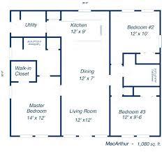 quonset hut home plans quonset hut home floor plans home design ideas 2018 thecashdollars com