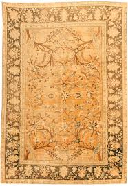 Pottery Barn Persian Rug by 36 Best Persian Rugs Images On Pinterest Carpets Home And Persian