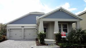 lake nona new homes storey park by lennar homes bourne ii