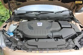 v40 2012 2 0 d4 190 hp