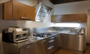 Painting Bare Wood Cabinets Kitchen Unfinished Cabinets How To Paint Kitchen Cabinets