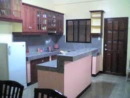 the ideas kitchen kitchen ideas philippines interior design
