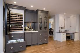 thinking outside the box with smart storage solutions boston
