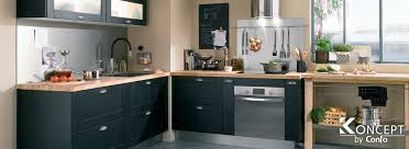 meuble cuisine confo conforama cuisine équipée conforama cuisine quip e toutes nos