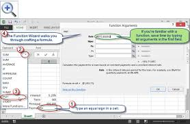 excel worksheet functions free worksheets library download and