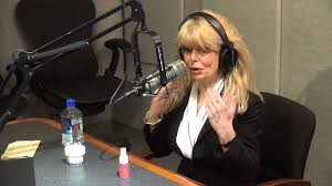 cherie futura the jeff crilley show live with special guest cherie rossetti