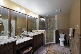 bathroom design showroom kitchen kitchen and bath galleries kitchen and