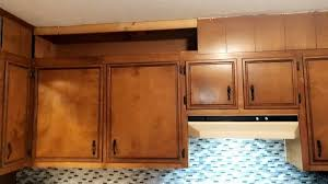 should i paint my kitchen cabinets the same color as my trim can you give me opinions on painting my kitchen walls
