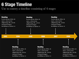 13 keynote timeline templates u2013 free pdf ppt key documents