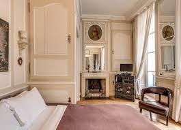 bedroom fireplaces fireplace designs 21 beautiful hearths bob vila