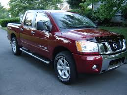 nissan armada for sale hickory nc cooper tires nissan titan forum