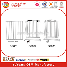 funny door stops iron gate stopper iron gate stopper suppliers and manufacturers