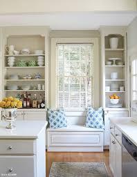 Kitchen Nook Designs Best 25 Kitchen Window Seats Ideas On Pinterest Kitchen Bench