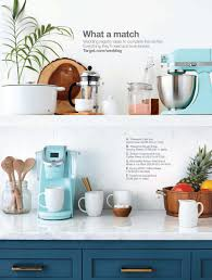 Emily Henderson Kitchen by New Target Home Product And My Picks Emily Henderson