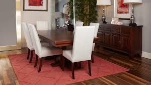 Rochester Dining Room Furniture Grove 72 Trestle Dining Table Gallery Furniture
