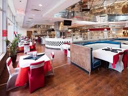 Red Roof Inn Orlando West Ocoee by Disney Maingate West Map And Hotels In Disney Maingate West