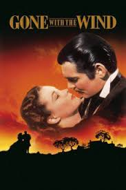 yts with the wind 1939 yify torrent