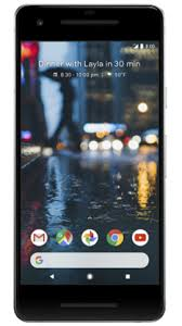 best deals on samsung s6 at monthly fee on black friday the best mobile phone deals in october 2017 techradar