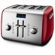 T Fal Toaster 100 To 200 Archives Best Toaster Reviews