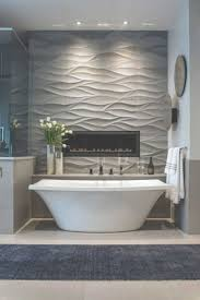 23 best the van images on pinterest events bathroom furniture
