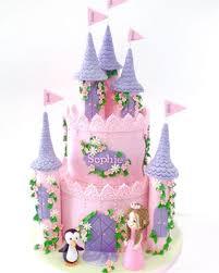 Christmas Cake Decorations Auckland by Our Story Strawberry Sky Couture Cake Designer Wedding Cake