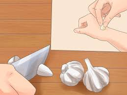 easy ways to get rid of a mosquito bite wikihow