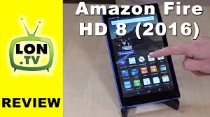 amazon black friday video games calendar amazon fire hd 8 tablet in depth review current 2016 2017
