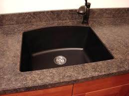 kitchen sink in malaysia top 5 brands india wholesale single bowl