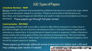 Sales Team Leader Cover Letter Literature Review Alternative Education