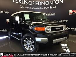 lexus is uae used used 2013 black toyota fj cruiser 4wd auto in depth review