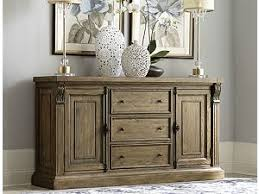 Dining Room Server Furniture Dining Rooms Havertys