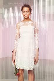 wedding dress asos announcing the asos wedding shop aisle