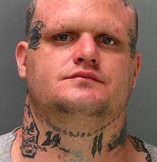 tattoos symbols prison designs