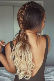 Foxy Clip In Hair Extensions by 233 Best Beautiful Hair Images On Pinterest Hairstyles Hair And