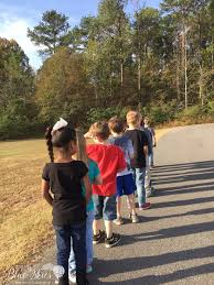 scholastic news thanksgiving leaf hunt and a contest from scholastic first grade blue skies