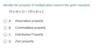 properties of multiplication quiz turtle diary