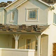 the 25 best virtual house painter ideas on pinterest andrew