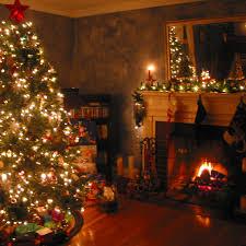 interior 12 foot christmas tree pre lit christmas tree clearance