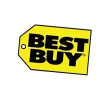 black friday washer and dryer deals 2016 best buy washer u0026 dryer coupons u0026 deals 2017